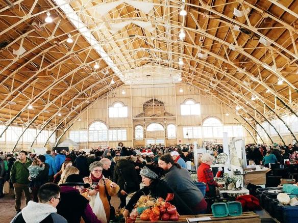 Markets9_Ottawa