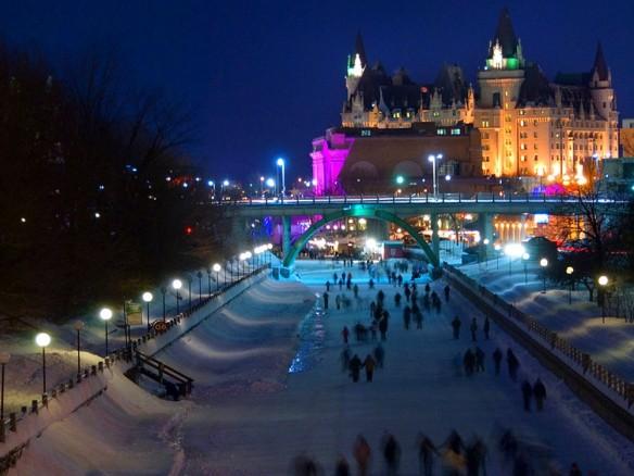 SkateTrails_Ottawa